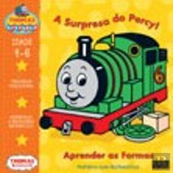 Bertrand.pt - A Surpresa Do Percy!