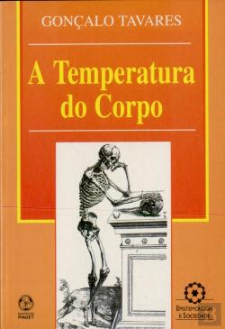Bertrand.pt - A Temperatura do Corpo