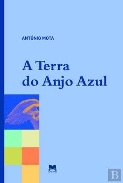 Bertrand.pt - A Terra do Anjo Azul