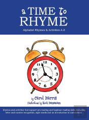 A Time To Rhyme