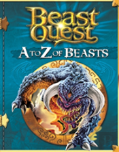 A To Z Of Beasts