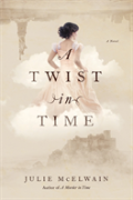 A Twist In Time - A Novel