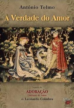 Bertrand.pt - A Verdade do Amor
