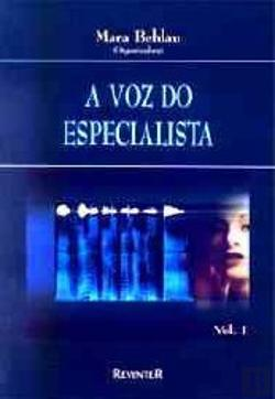 Bertrand.pt - A Voz do Especialista