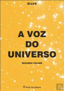 Bertrand.pt - A Voz do Universo II