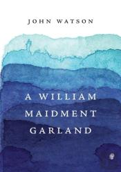 A William Maidment Garland