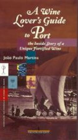 Bertrand.pt - A Wine Lover's Guide to Port
