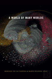 A World Of Many Worlds