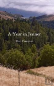 A Year In Jenner