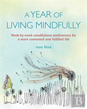A Year Of Living Mindfully