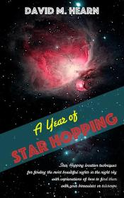 A Year Of Star Hopping
