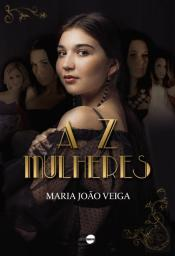 A Z Mulheres