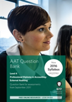 Aat External Auditing