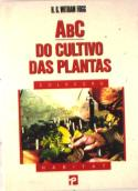 Abc do Cultivo das Plantas
