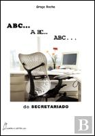ABC... do Secretariado