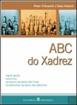 Bertrand.pt - ABC do Xadrez
