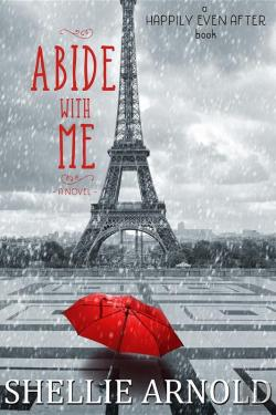 Bertrand.pt - Abide With Me