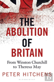 Abolition Of Britain New Ed