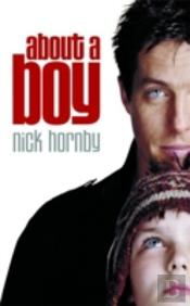 About a Boy (film)