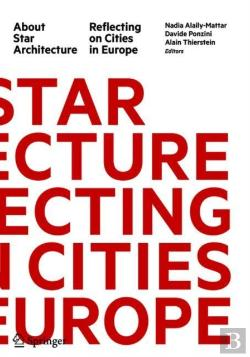 Bertrand.pt - About Star Architecture
