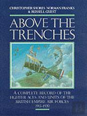 Above The Trenches