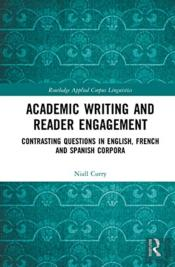 Academic Writing And Reader Engagement