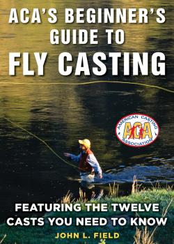Bertrand.pt - Aca'S Beginner'S Guide To Fly Casting