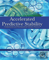 Accelerated Predictive Stability (Aps)