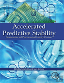 Bertrand.pt - Accelerated Predictive Stability (Aps)