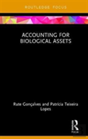 Accounting For Biological Assets G