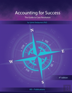 Bertrand.pt - Accounting For Success