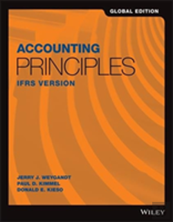 Bertrand.pt - Accounting Principles