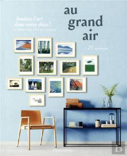 Bertrand.pt - Accrochage : Au Grand Air