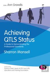 Achieving And Maintaining Qtls Status