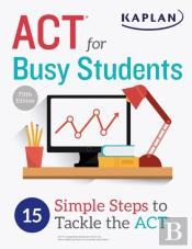 Act For Busy Students