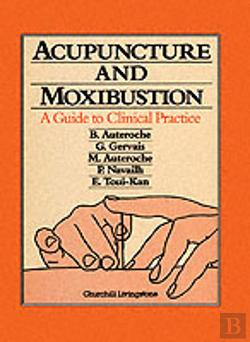 Bertrand.pt - Acupuncture And Moxibustion