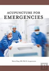 Acupuncture For Emergencies