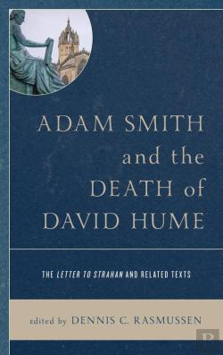 Bertrand.pt - Adam Smith And The Death Of David Hume