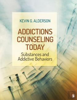 Bertrand.pt - Addictions Counseling Today