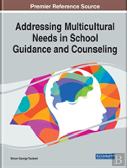 Bertrand.pt - Addressing Multicultural Needs In School Guidance And Counseling
