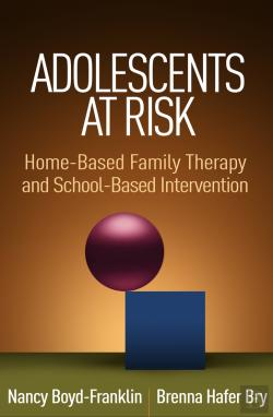 Bertrand.pt - Adolescents At Risk