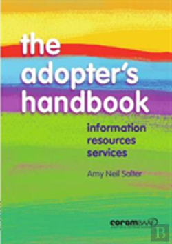 Bertrand.pt - Adopters Handbook, The: 6th Edition