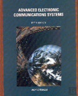 Bertrand.pt - Advanced Electronic Communications Systems