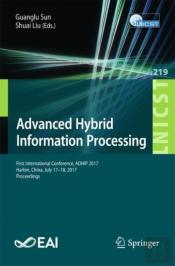 Advanced Hybrid Information Processing