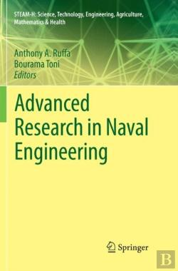 Bertrand.pt - Advanced Research In Naval Engineering