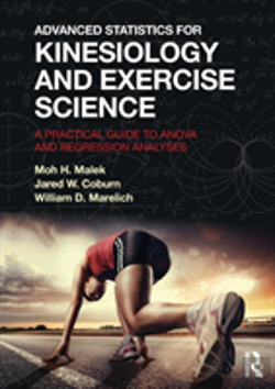 Bertrand.pt - Advanced Statistics For Kinesiology And Exercise Science