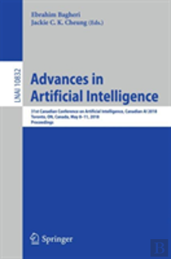 Bertrand.pt - Advances In Artificial Intelligence