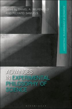Bertrand.pt - Advances In Experimental Philosophy Of Science