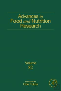 Bertrand.pt - Advances In Food And Nutrition Research