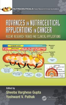 Bertrand.pt - Advances In Nutraceutical Applications In Cancer: Recent Research Trends And Clinical Applications
